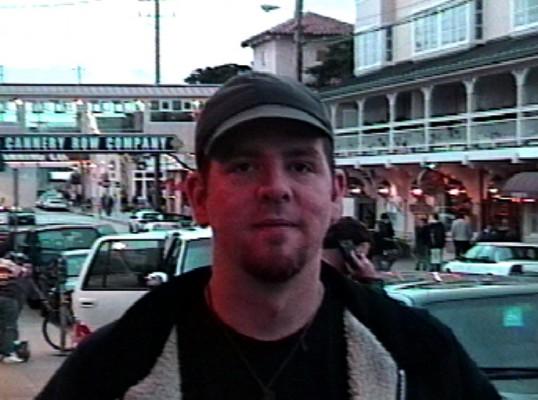 1997-02-09-04